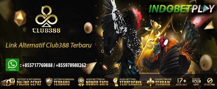 link alternatif club388 terbaru, link alternatif club388, link alternatif club388 npk559, link alternatif club388 myp508